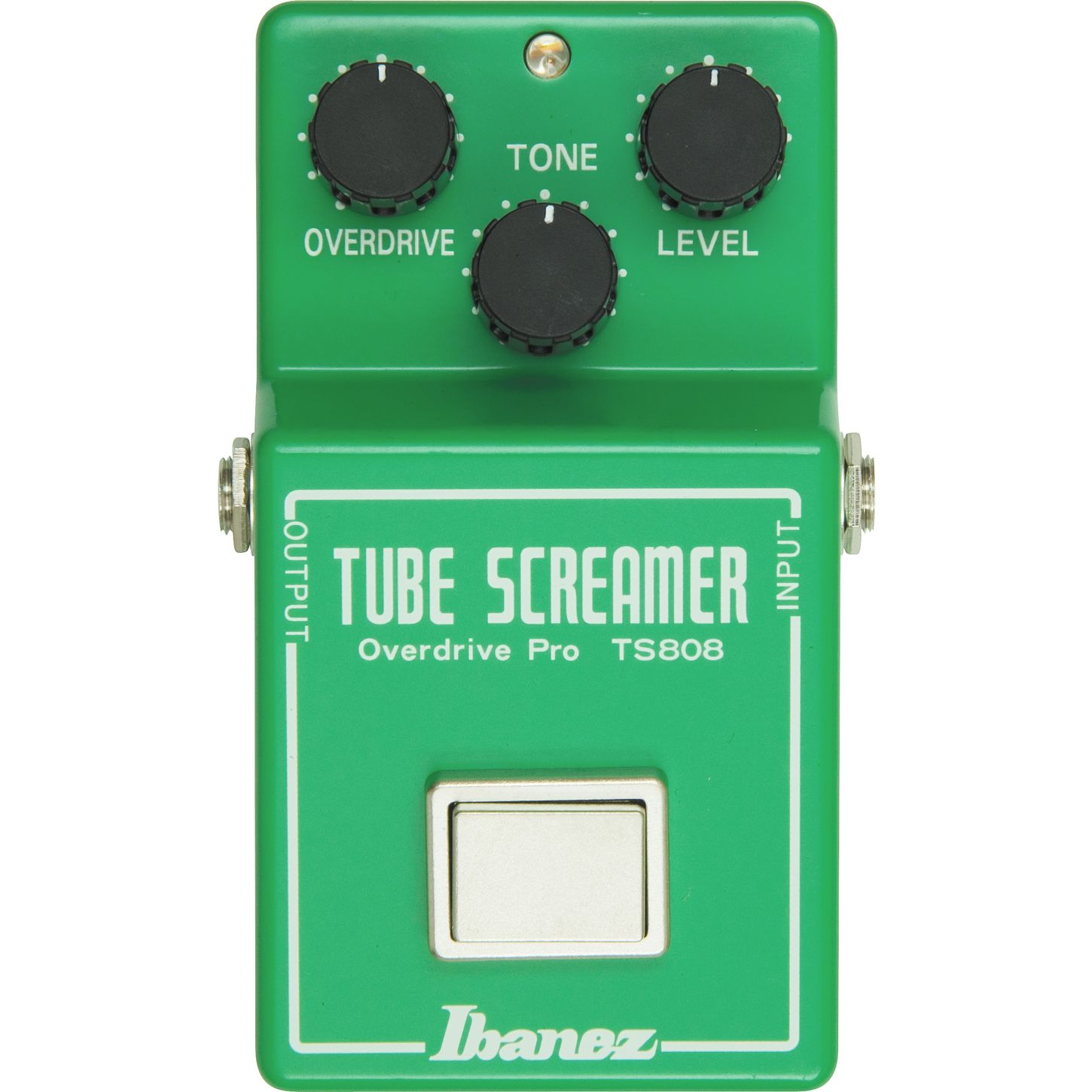 Mosfet further Dumble Schematic further ZWduYXRlciBzY2hlbWF0aWNz further Hour Logging Cb Radio as well Ibanez Ts808hw Tube Screamer Schematic. on tube overdrive schematic