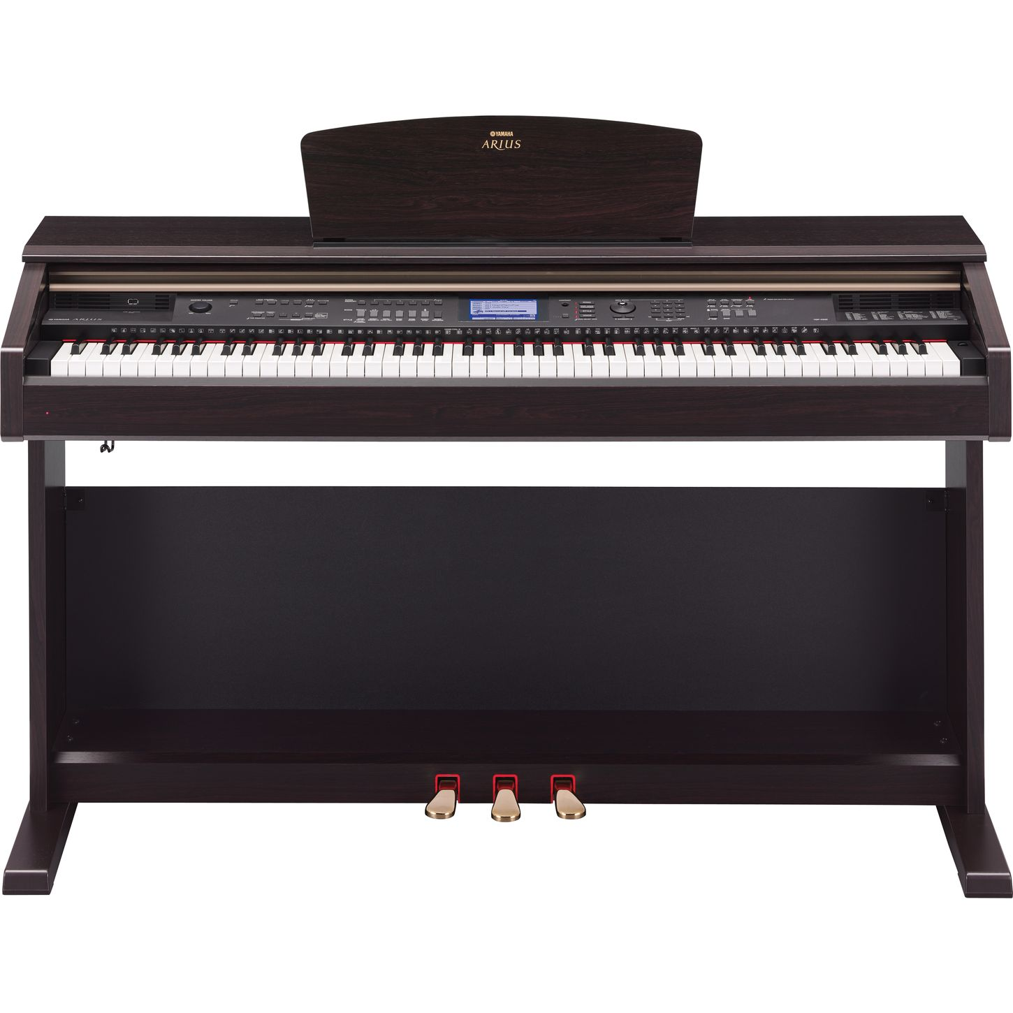 Digital piano rental nj