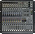 MackiePPM1012 12-Channel 1600W Powered Mixer