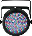 ChauvetSLIM PAR 64 LED Par Can