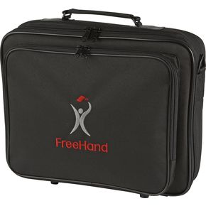 Freehand MusicPad Pro Carrying Bag