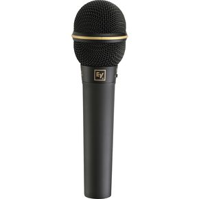 Electro-Voice N/D367s Dynamic Cardioid Vocal Microphone  -thumbnail