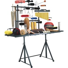 LPLP760A Percussion Table thumbnail