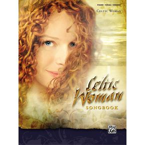 AlfredCeltic Woman Songbook thumbnail