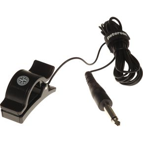 PetersonTP-3 Clip-On Tuner Pickup thumbnail