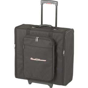 Road Runner RKPRC4W Rack Porter Bag Black 4 Space thumbnail